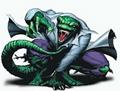 The-Lizard-Comic-Book-Character.jpg