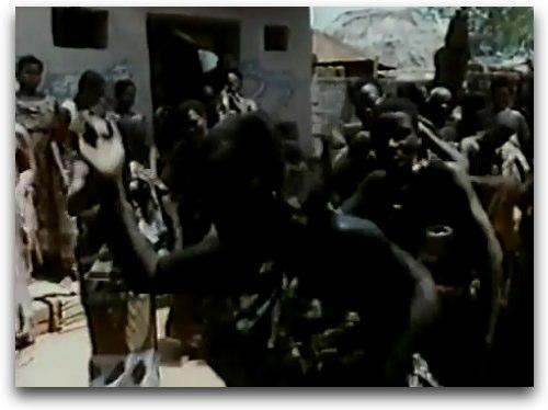 Documentaire%20Vaudou