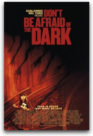 Dont%20be%20afraid%20of%20the%20dark%20poster