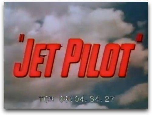 Jet%20Pilot