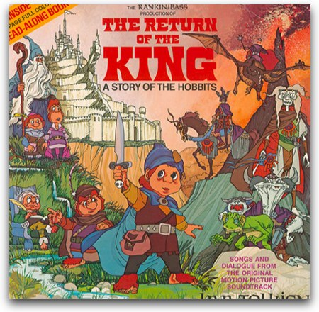 return-of-the-king-book-record-1980