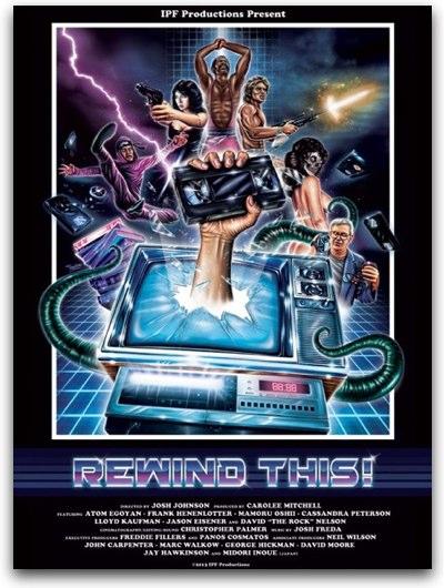 rewind%20this