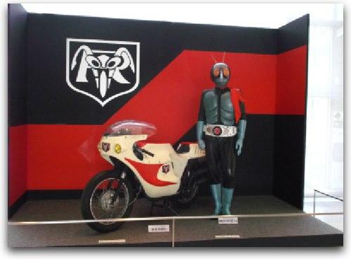 rider_01