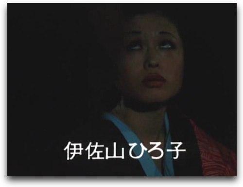 tokkan_isayama