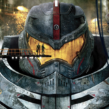 pacificrim_201406271000.png