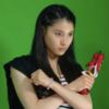 tao_20140827.png