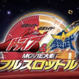 movie_20141115.png