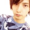yuto_20141227.png