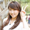 zero_tata_20141225.png