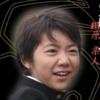 asumu_20150107.png