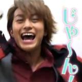 kaito_20150123.png