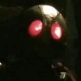 maskedrider_20150130.png