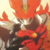 anime_20150308.png
