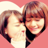 gosei_20150307.png