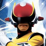 machineman_20150304.png