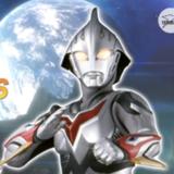 nexus_20150309.png