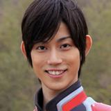daichi_20150430.png