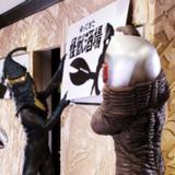kaijusakaba_20150402.png