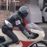 rider_20150427.png