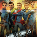 thunderbirds_20150421.png