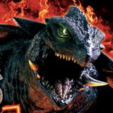 gamera_20150523.png