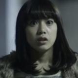 koyomi_20150513.png