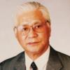 koizumi_20150602.png