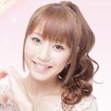 nakamura_20150603.png