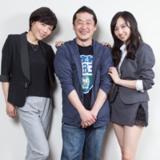 sakamoto_20150628.png