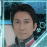 kamio_20150704.png