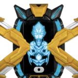 ultraX_20150710.png