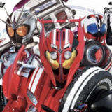 drive_20150913.png