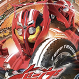 drive_20150920.png