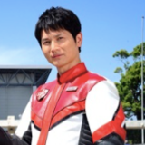 kaito_20150901.png