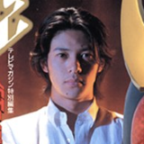 odagiri_20151101.png