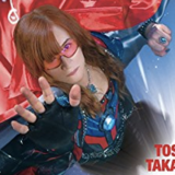 takamizawa_20151122.png