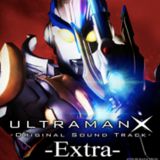 ultraX_20160310.png
