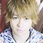 takeru_20160404.png