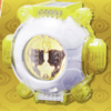 ghost_20160524.png