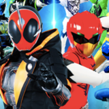 ghostjyuoh_20160501.png