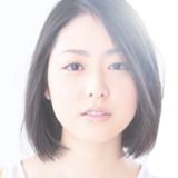 matsuura_20160531.png