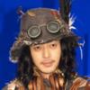 odagiri_20160512.png