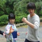 tsuchiya_20160615.png