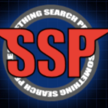 SSP_20160714.png