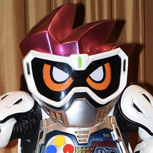 exaid_20160830.png