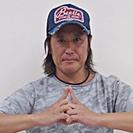 takaiwa_20160804.png