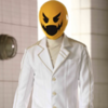 pacman_201611107.png