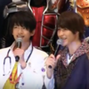 exaid_20161211.png