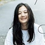 fumika_20170212.png