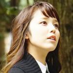 kikuchi_20170529.png